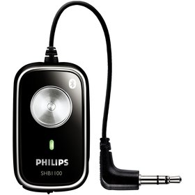 Philips SHB 1100/00