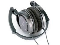 Creative sluchátka Headphones HQ1700