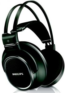 Philips SHP 9000/00